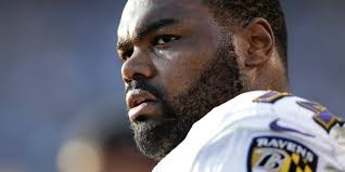 why michael oher doesn t like the blind side the oscar  why michael oher doesn t like the blind side the oscar nominated film based on his life huffpost