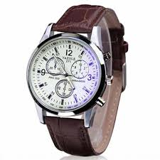 best mens luxury watches review best watchess 2017 top 10 best luxury men watches in 2017 reviews