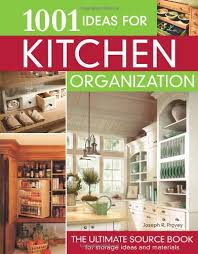 Bathroom Remodeling Books New 48 Ideas For Kitchen Organization The Ultimate Source Book For
