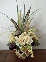 Small Picture 188 best Flower Arrangements images on Pinterest Flower