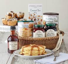 Kitchen Gift Basket 100 Hottest Gifts Of 2016 Best Food Gift Baskets Cooking Light