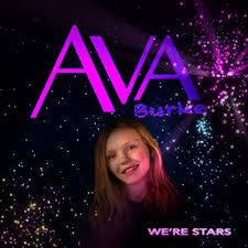 We're Stars by Ava Burke on Amazon Music - Amazon.com