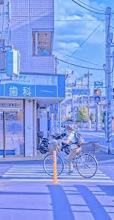Away in Japan 🌸 on Twitter di 2021 ...