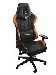<b>Компьютерное кресло Бюрократ Viking 5</b> Aero Red 1216368 ...