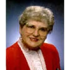 Edna Curry (Author)
