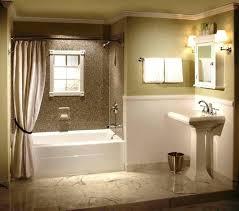 bath renovation cost astounding bathroom shower renovation cost amazing redo bathroom ideas and bath remodel ideas bath renovation cost