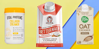 Delight your employees, customers and guests by offering carnation half & half in your workplace, breakroom or kitchen. 8 Best Non Dairy Creamers For Coffee Non Dairy Half And Half