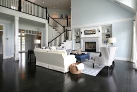 Living Room Your Paint Leather Sofa Pictures Modern Small