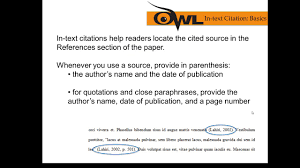 Apa Apa Citation Style Research Guides At Greenville Technical