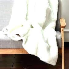 mongolian lamb fur rug sheep blanket furniture extraordinary target faux sheepskin throw factory plus blankets s
