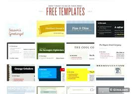 Free Download Newsletter Templates Free Newsletter Template Publisher 2013 Templates Download
