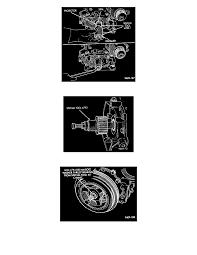1996 chrysler cirrus radio wiring diagram wiring diagrams 1995 neon wiring diagram images for car repair