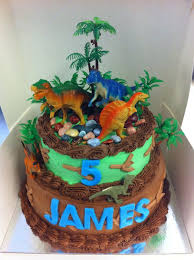 Dinosaur Cake Ideas Google Search Party Ideas In 2019 Dinosaur