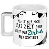 Spruch Schwarzer Kaffee Test Vergleich Produktchef