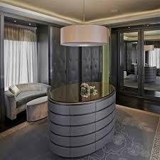 Dressing room furniture Closet 20 Fabulous Dressing Room Design And Decor Ideas Daz 3d 20 Fabulous Dressing Room Design And Decor Ideas Style Motivation