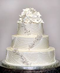 188 best white wedding cakes images