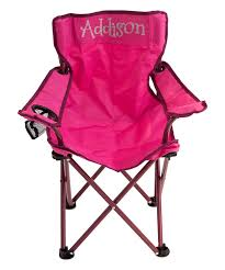 customized folding chairs. Fancy Customized Folding Chairs And 25 Best Kids Chair Ideas On Home Design Girls Diy