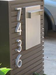 modern mailbox ideas. Modern Mailbox Ideas. Perfect Contemporary Mail Boxes Best 25 Mailboxes  Ideas On Pinterest
