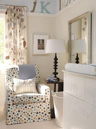 Sarah Richardson Bedroom Sarahs House A Mid Century Home Gets A Stylish Makeover
