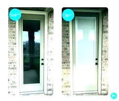 entry door with glass exterior door glass inserts entry front replacement ins exterior door glass entry door replacement glass frame