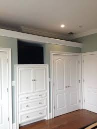 traditional closet built in cabinets master bedroom ikea