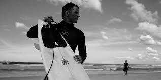 SEA7 - Surf Instructor Training — About SEA7