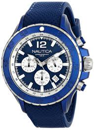 2016 nautica watches models pricelist models and watches 2016 nautica watches models pricelist
