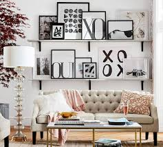 xoxo furniture. Roll Over Image To Zoom Xoxo Furniture