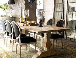 farmhouse dining room table for sale. farmhouse dining room set for sale diy table plans with leaves r