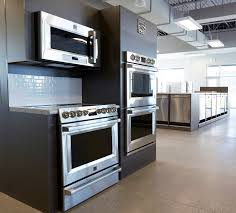 Top Brand Kitchen Appliances Sears Brings Powerful Digital Innovation To Appliance Shopping