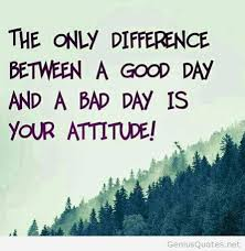 Beautiful Quotes On Attitude Best Of Attitude Quotes 24