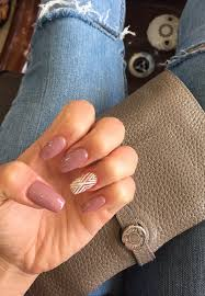 2543 photos for pro nail and spa