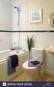 Show Homes Interiors Bathrooms Home Interior - Show homes interiors