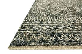 area rug that looks like grass green and grey rugs new look with indoor outdoor