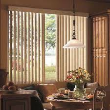 fabric window blinds. Plain Blinds 35 In Fabric Vertical Blinds In Window R