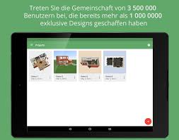 Planner 5D - Innenarchitektur – Android-Apps auf Google Play