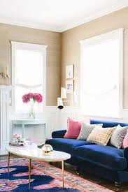 navy blue furniture living room.  Living Living Room Impressing Best 25 Blue Couches Ideas On Pinterest Navy Couch  Of Room Intended Furniture S