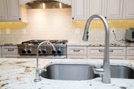 looking for marble countertops in northern virginia