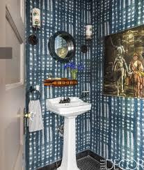 smallest bathroom design. Smallest Bathroom Design O