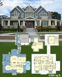 arts and crafts ranch house plans unique mission style house plans craftsman style homes cool diffe