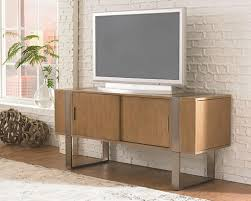 Contemporary Decor Contemporary Dccor Less Is More Stoney Creek Furniture Blog