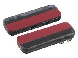 <b>Аксессуар Baseus HW Flash</b> USB Type C 40W 2m Gold Black ...