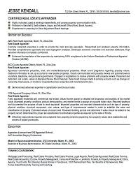 commercial real estate cover letter commercial real estate broker resume