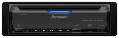 car radio farenheit dvd 39 description specifications prices radio farenheit dvd 39
