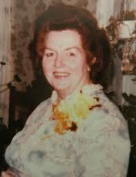 Marjorie V King Obituary - Belfast, Maine , Direct Cremation of Maine    Tribute Arcive