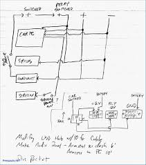 myers plow wiring diagram sv2 wiring diagram libraries meyer sv 8 5 plow wiring diagram wiring library