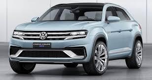 2018 volkswagen models. modren models volkswagen  2018 vw tiguan coupe r models release  throughout volkswagen models s