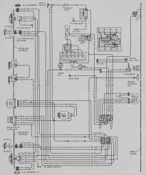 chevy camaro wiper motor wiring diagram wiring library trend 1968 camaro wiper motor wiring diagram 67 chevy diagrams schematics 1968 camaro wiper motor wiring