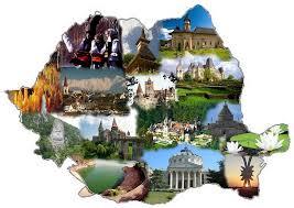 Turismul sustenabil și ghidul de turism la Oradea - Oradea