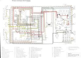 74 beetle wiring diagram facbooik com 72 Vw Beetle Wiring Diagram 1974 vw beetle alternator wiring diagram best wiring diagram 2017 1972 vw beetle wiring diagram